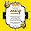 Thumbnail: #3 The Hive Birthday Party Invitation