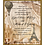 Thumbnail: Paris Balloon Wedding / Event Invitation