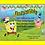 Thumbnail: #1 Spongebob Birthday Party Invitation
