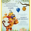 Thumbnail: Tigger and Pooh Birthday Invitation (sold in sets of 10)