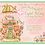Thumbnail: Sugar, Spice & Everything Nice Drive-By Girl Shower Invitations (sets of 10)
