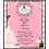 Thumbnail: African American Chanel Bridal Shower Party and  Event Invitation