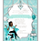 Thumbnail: Tiffany Diva  Baby Shower Invitations (sold in sets of 10)