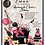 Thumbnail: Ooh la la Chanel Paris Birthday Party Invitation (sold in sets of 10)