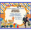 Thumbnail: Despicable Me Birthday Party Invitation
