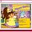 Thumbnail: Room for a Princess Dora Birthday Party Invitation