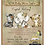 Thumbnail: Jungle Safari Drive-By Baby Shower Invitations (sold in sets of 10)