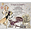Thumbnail: Mother of Dragons Baby Shower Invitations (sold in sets of 10)