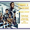 Thumbnail: Black Panther Wakanda Forever Party and  Event Invitation (sold in sets of 10)