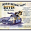 Thumbnail: Men's Drive-By DeLorean Birthday Invitation (sold in sets of 10)