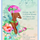 Thumbnail: African American Pool Party Invitation (sold in sets of 10)