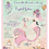 Thumbnail: Pink Mermaid Baby Shower Invitations (sold in sets of 10)