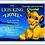 Thumbnail: #7 Lion King Baby Shower Invitation