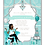 Thumbnail: Tiffany & Baby Shower Invitations (sold in sets of 10)