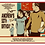 Thumbnail: Original Star Trek Birthday Party and  Event Invitation (sold in sets of 10)