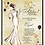 Thumbnail: Fabulous Me 50 & Champagne Birthday Party (sold in sets of 10)