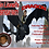 Thumbnail: Train Your Dragon Birthday Party Invitation