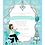 Thumbnail: Tiffany & Baby Too Shower Invitations (sold in sets of 10)