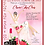 Thumbnail: Drinks  Bachelorette Invitation (sold in sets of 10)