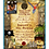 Thumbnail: A Pirate's Life for Me Birthday Party Invitations