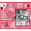 Thumbnail: #2 I Love Lucy Birthday Party and  Event Invitation