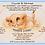 Thumbnail: #4 Lion King Prince Baby Shower Invitation