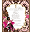 Thumbnail: Designer Diva  Baby Shower Invitations (sold in sets of 10)