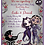 Thumbnail: Addams Family Baby Shower Invitations (sold in sets of 10)