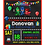 Thumbnail: PJ Masks Party and  Event Invitation (sold in sets of 10)
