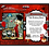 Thumbnail: Betty Boop Halloween Party and  Event Invitation
