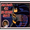 Thumbnail: Batman Birthday Party Invitation