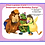 Thumbnail: Wonder Pets Birthday Party Invitation