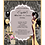 Thumbnail: African American Golden 40 and Fabulous Party and  Event Invitations