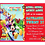 Thumbnail: Mickey Mouse Slide Clubhouse Birthday Party Invitation