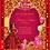Thumbnail: Princess Elena of Avalor Birthday Party Invitation