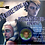 Thumbnail: Clone Wars Birthday Party Invitation