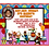 Thumbnail: #2 The Chipmunks & Chippettes Birthday Party Invitation