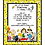 Thumbnail: Peanuts Birthday Party and  Event Invitation (sold in sets of 10)