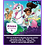 Thumbnail: Ella the Princess Knight Party and  Event Invitation (sold in sets of 10)
