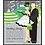 Thumbnail: Delightful Holiday Duo Holiday Party and  Event Invitation