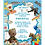 Thumbnail: Guardians of the Galaxy Baby Shower Invitation