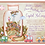 Thumbnail: 2020 in a Bottle Drive-By Baby Shower Invitations (sold in sets of 10)