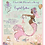 Thumbnail: Pink African American Mermaid Baby Shower Invitations (sold in sets of 10)