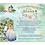 Thumbnail: Sweet 16 Drive-By Princess Invitation (sold in sets of 10)