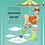 Thumbnail: Blue Mobile Baby Shower Invitation