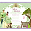 Thumbnail: Princess and the Frog Baby Shower Invitations (sold in sets of 10)