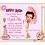 Thumbnail: Betty Boop Pink Lingerie Bridal Shower and  Event Invitation