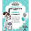 Thumbnail: Star War Princess Birthday Party Invitation
