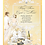 Thumbnail: Golden Couple's Champagne Bridal Shower Invitation (sold in sets of 10)