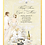 Thumbnail: Couple's Champagne & Flowers Bridal Shower Invitation (sold in sets of 10)